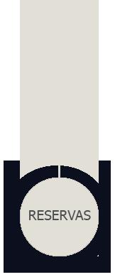 zanzibar-reservas-imagen