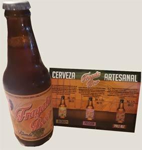cerveza-artesanal-1